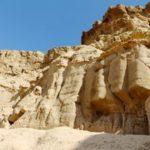 मिथरास का मंदिर