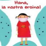 Hana και το Coronavirus