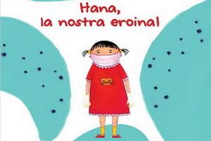 Hana agus an Coronavirus