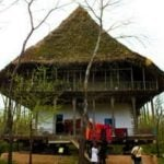 乡村遗产博物馆