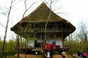 Museo del patrimonio rurale