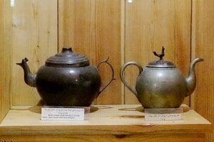 国立茶博物馆