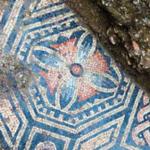 ف های باستان شناسی در ایتالیا طی دوره شیوع ویروس کرونا