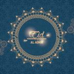 """Eid al-Adha"""": auguri a tutti i musulmani per la Festa del sacrificio"""