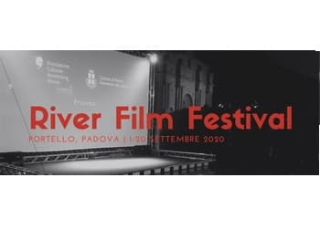 Rečni filmski festival
