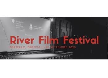 Nehir film festivali
