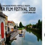 Փառատոն միջազգային միջազգային կինոնկար Պատվո Իտալիա
