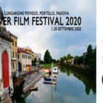 جشنواره بین المللی فیلم پادوا ایتالیا