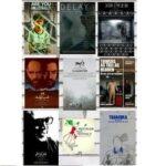 IRANIAN SHORT FILM FESTIVAL