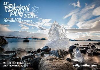 جشنواره بین المللی فیلم مذهب امروز