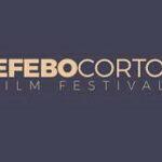 جشنواره سینمایی بین المللی Efebo ایتالیا