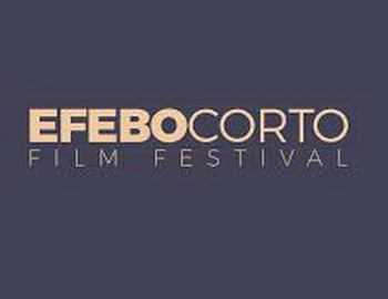 جشنواره سینمایی بین المللی Ephebe ایتالیا