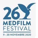 La 23a Edizione del  MEDFILM FESTIVAL 2020