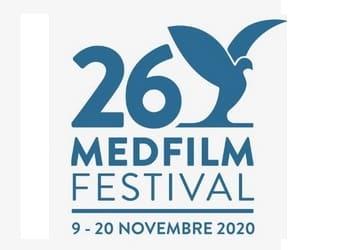 جشنواره مد فیلم ایتالیا