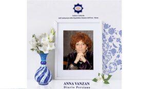 آنا وانزان