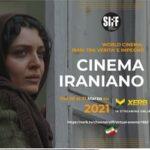 Rassegna sul Cinema iraniano