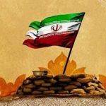 Iran commemora otto anni della Sacra Difesa
