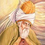 Gionata Nazionale di Rumi