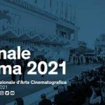 78. Mostra Internazionale d'Arte Cinematografica